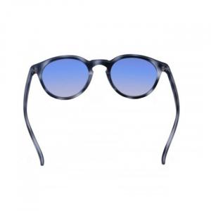 Ochelari de soare Stylish Blue3