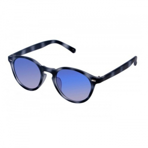 Ochelari de soare Stylish Blue0