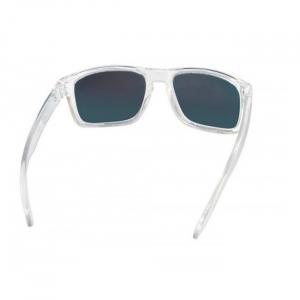 Ochelari de soare Transparency2