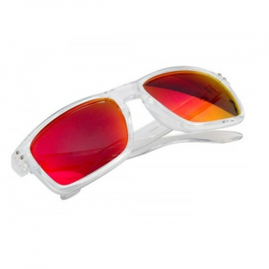 Ochelari de soare Transparency1