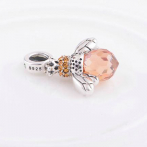 Pandantiv Albina din argint [2]