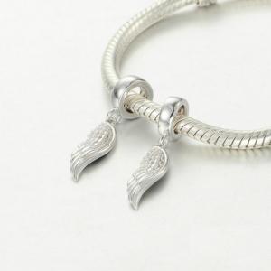 Pandantiv Aripa din argint5