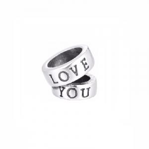 Pandantiv Love You argint0