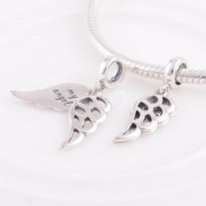 Pandantiv My Angel din argint2