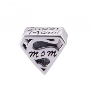Pandantiv Super Mama - argint0