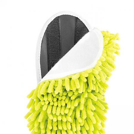 Papuci Mop&Go  Innova Goods1