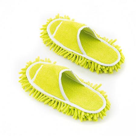 Papuci Mop&Go  Innova Goods2