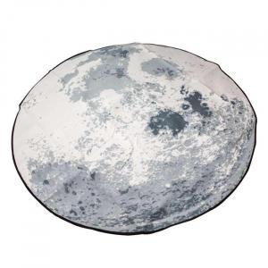 Patura picnic Luna [1]