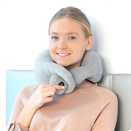 Perna masaj cervical Innova Goods0