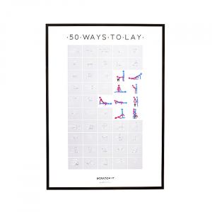 Poster razuibil 50 de pozitii [4]
