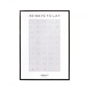 Poster razuibil 50 de pozitii [3]
