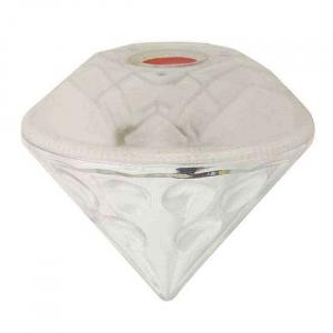 Proiector Lumina Diamant pentru baie2