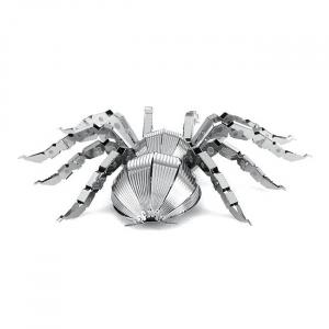 Puzzle metalic nano 3D - Tarantula3