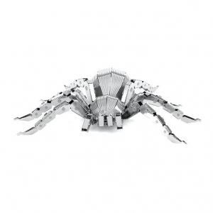Puzzle metalic nano 3D - Tarantula1