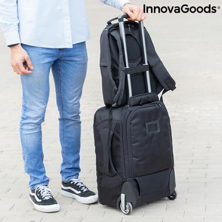 Rucsac antifurt Innova Goods12