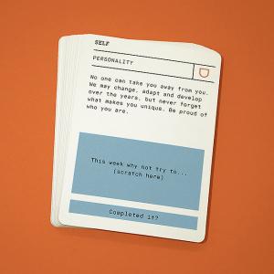 Set 52 carti razuibile Mana de ajutor1