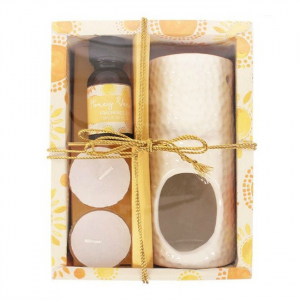 Set cadou aromaterapie Fericire [0]
