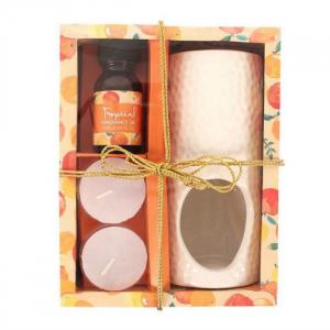 Set cadou aromaterapie Succes [0]