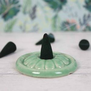Set cadou conuri parfumate - Noroc1