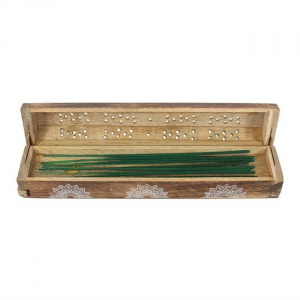Set cadou Karma betisoare parfumate - Iasomie0