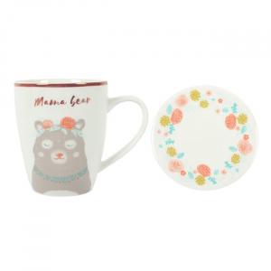 Set cadou Mama Bear2