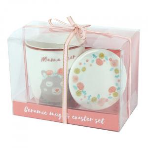 Set cadou Mama Bear0