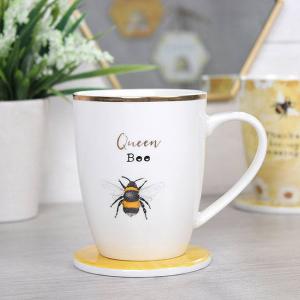 Set cadou Queen Bee2