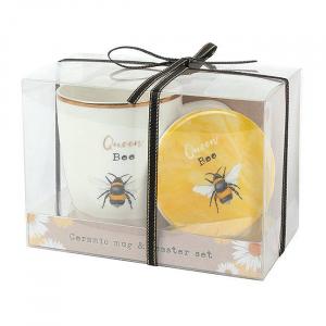 Set cadou Queen Bee0