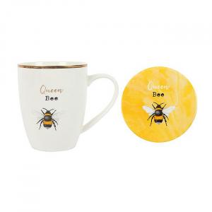 Set cadou Queen Bee1