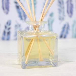 Set difuzor si betisoare parfumate - Speranta2