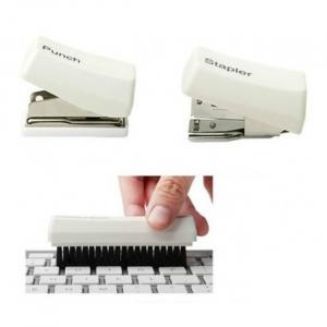 Set pentru birou – mini tastatura0