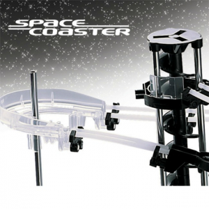 Space coaster2