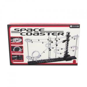 Space coaster4