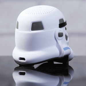 Speaker Bluetooth mini Stormtrooper3