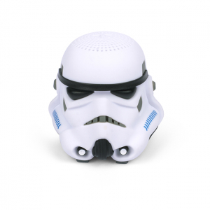 Speaker Bluetooth mini Stormtrooper1