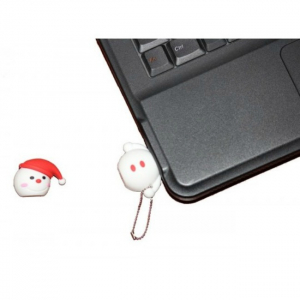 Stick memorie Frosty - 16GB1