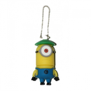Stick memorie Minion Golf - 16GB0