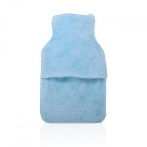 Sticla mini pentru apa calda - Pusheen4