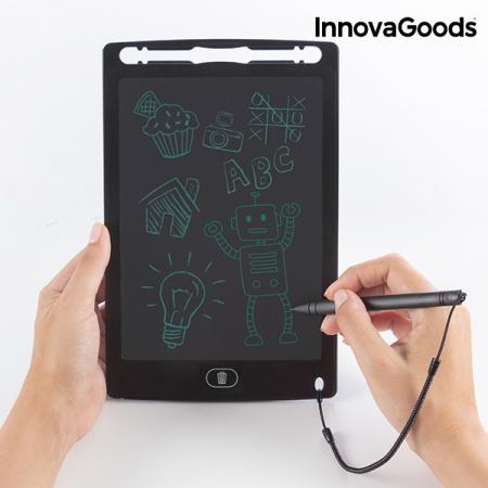 Tableta desenat/scris LCD7