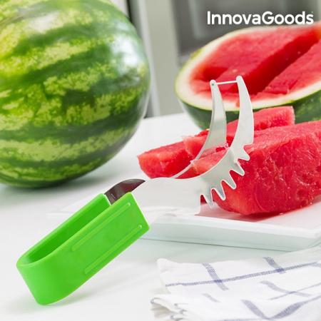 Cutit pentru taiat pepene verde [1]