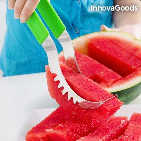 Cutit pentru taiat pepene verde [2]