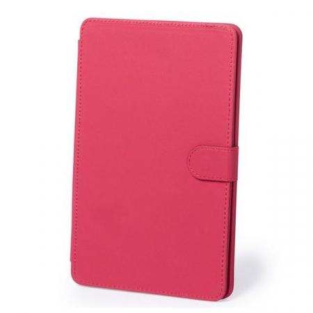 Tastatura Bluetooth cu suport dispozitiv mobil2