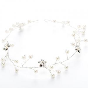 Tiara Boho Floral5
