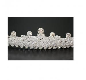Tiara Bridal Glow6