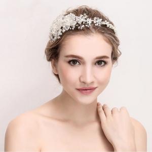 Tiara Crown Crystals&Rhinestones [0]