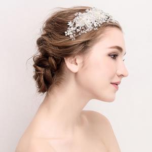 Tiara Crown Crystals&Rhinestones [3]
