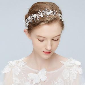 Tiara Delicate Princess3