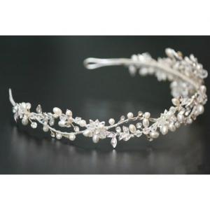 Tiara Luxury Bride4