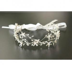 Tiara Marquise Crystals2