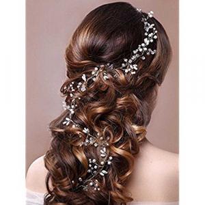 Tiara modelatoare Bridal Dream [0]